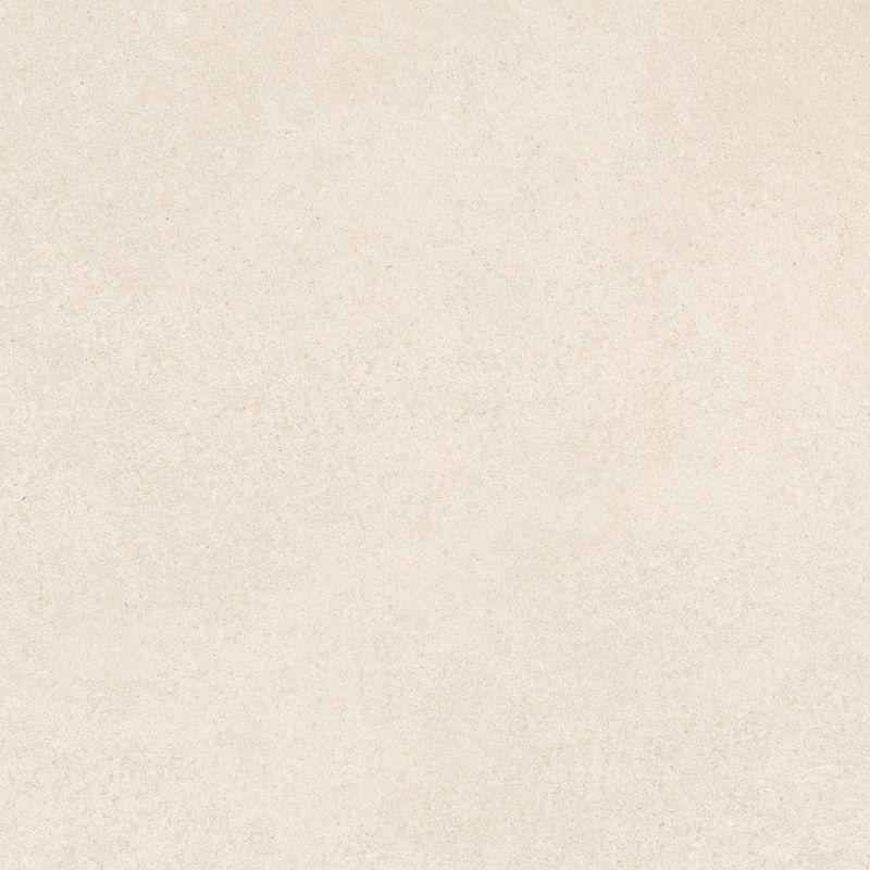 porcelanato--a--acetinado-blend-plus-59x59-eliane-beige----8042085