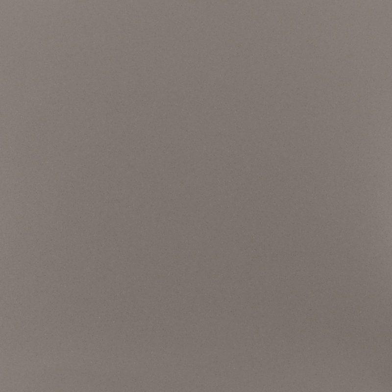 porcelanato--c--natural-minimum-60x60-eliane-concreto----8021654