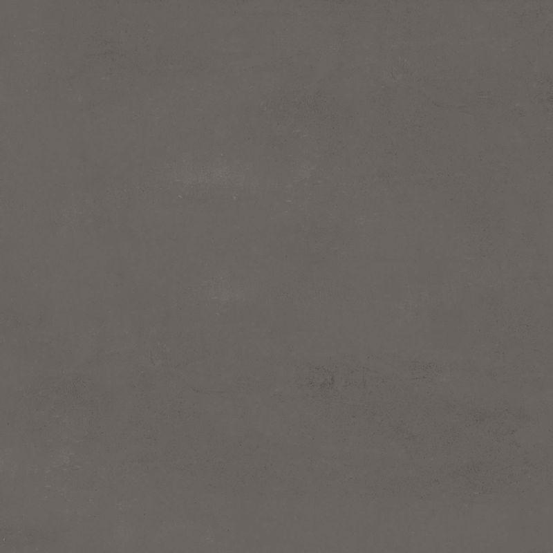 porcelanato--a--acetinado-munari-60x60-eliane-grafiti----8030278