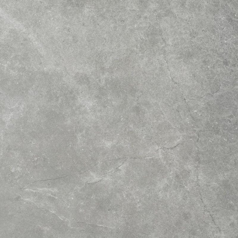 porcelanato--a--acetinado-dolmen-60x60-eliane-grafite----8043340
