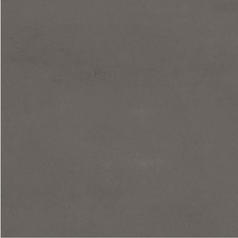 porcelanato--a--munari-59x59-eliane-grafite-ext---8033170