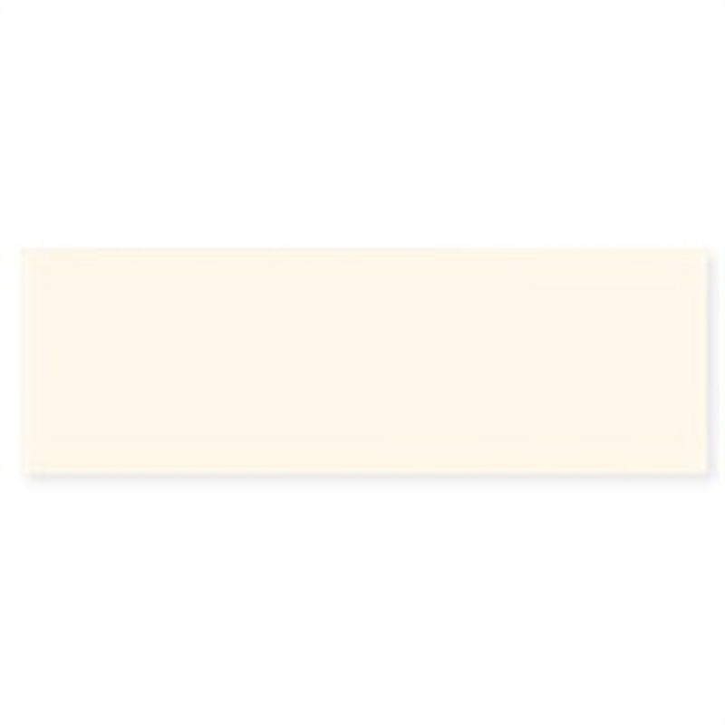 revestimento--a--mate-linear-bone-10x30-eliane----8028015