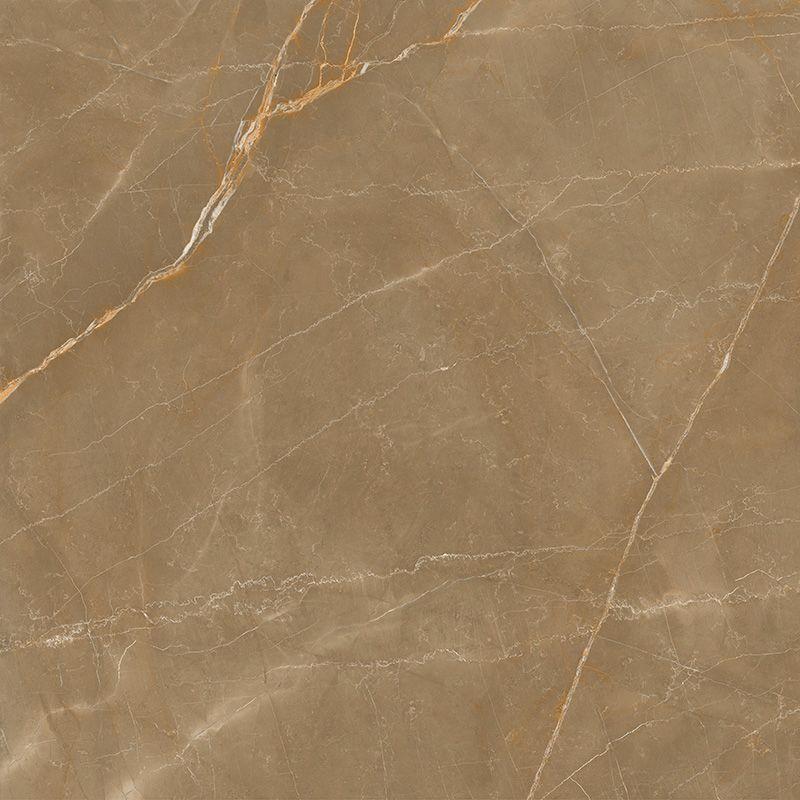 porcelanato--a--polido-armani-60x60-gaudi-bronze----81551