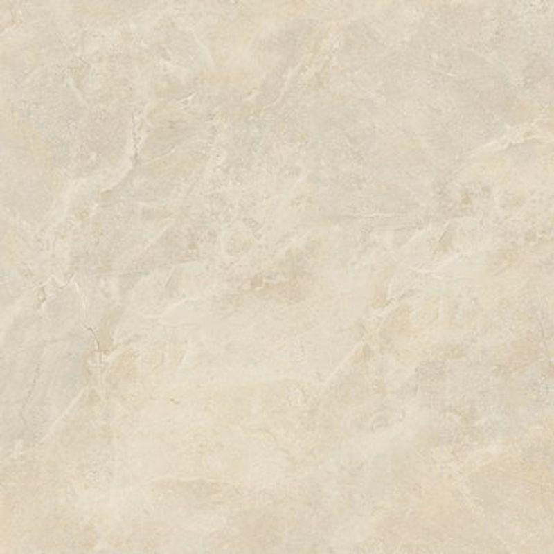 porcelanato--a--polido-retificado-avorio-di-bresc-120x120-portobello----27618E