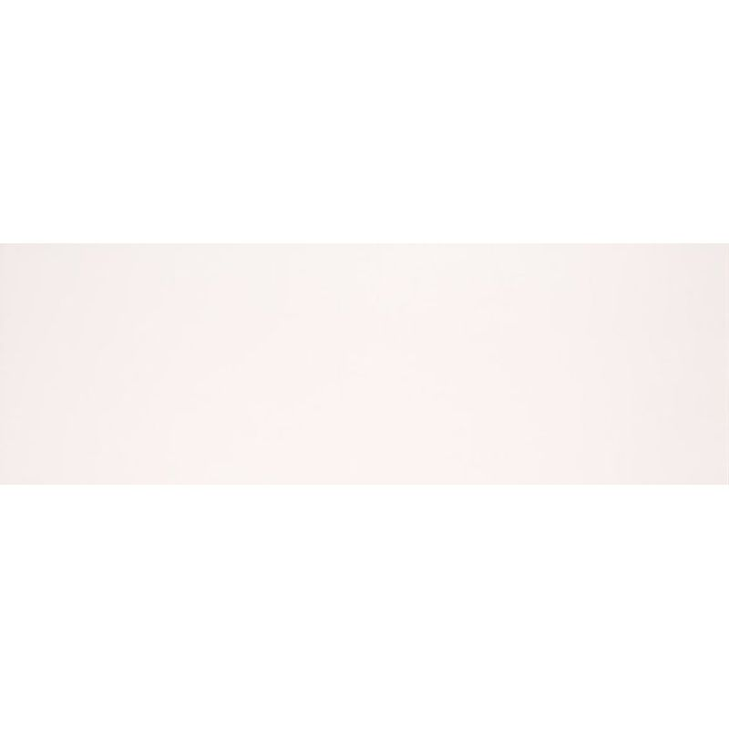 revestimento--c--retificado-jackie-all-30x90-portobello-branco-mate---28828C