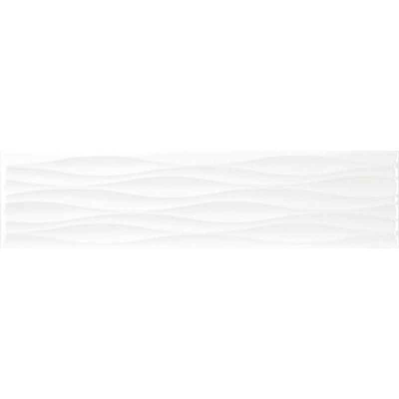 revestimento--c--brilhante-bold-krea-ripple-arc-10x40-portobello-branco----29393C