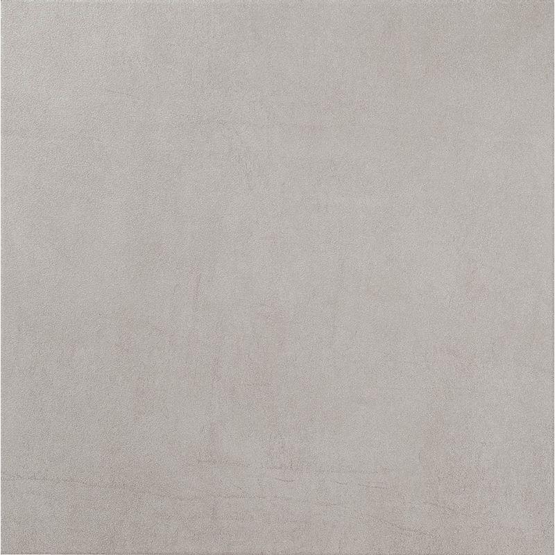 porcelanato--a--polido-retificado-york-87.7x87.7-portinari-soft-gray----61309