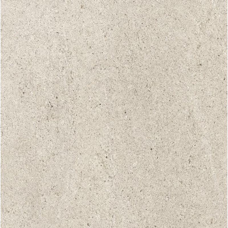 porcelanato--a--natural-retificado-tivoli-90x90-portinari-gray----61840