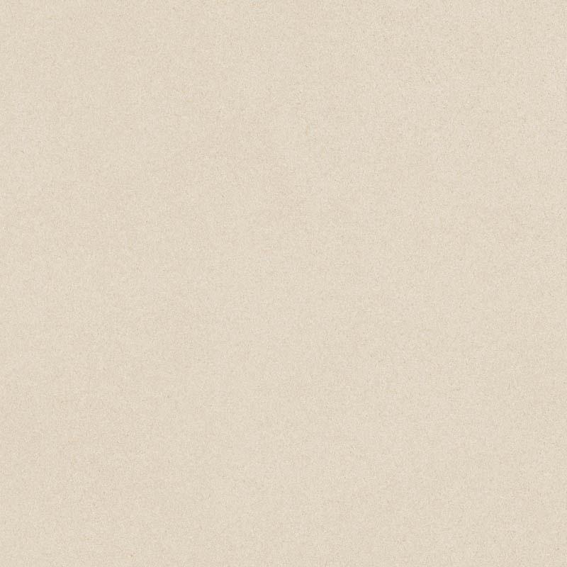 porcelanato--a--retificado-acetinado-paper-100x100-portinari-beige----58594