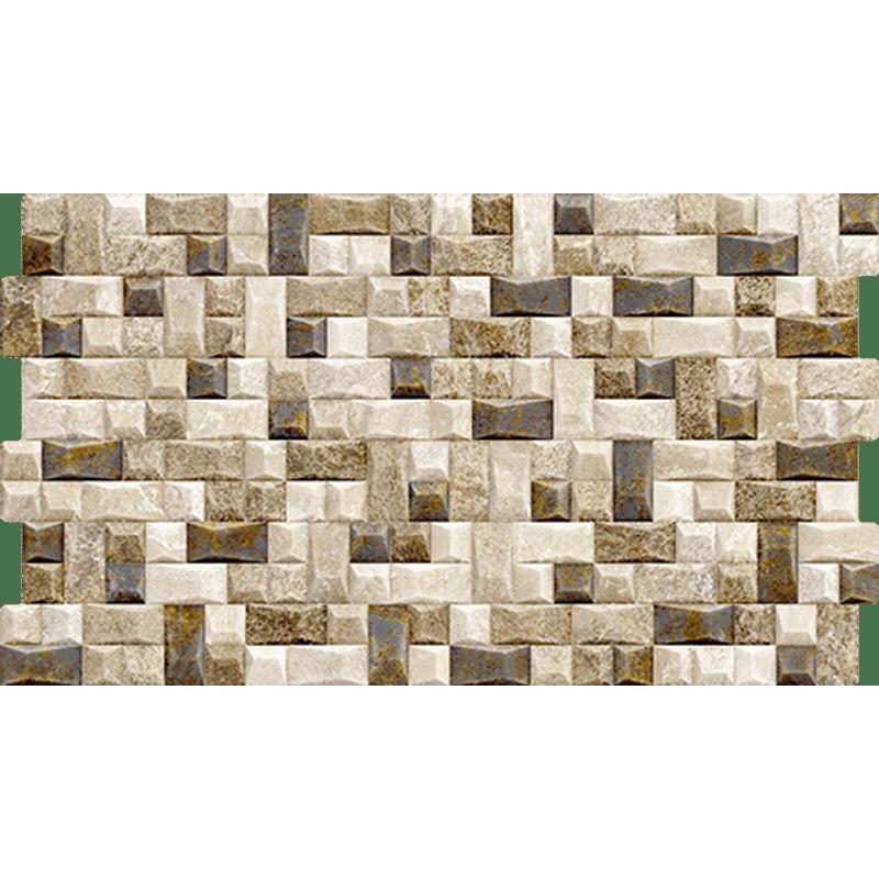 revestimento--a--granilhado-hd-marmogres-32x57-incopisos----M260003A