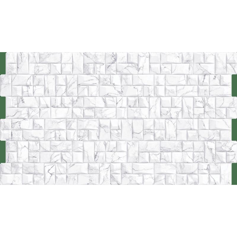 revestimento--a--hd-marmogres-32x57-incopisos----M260013A
