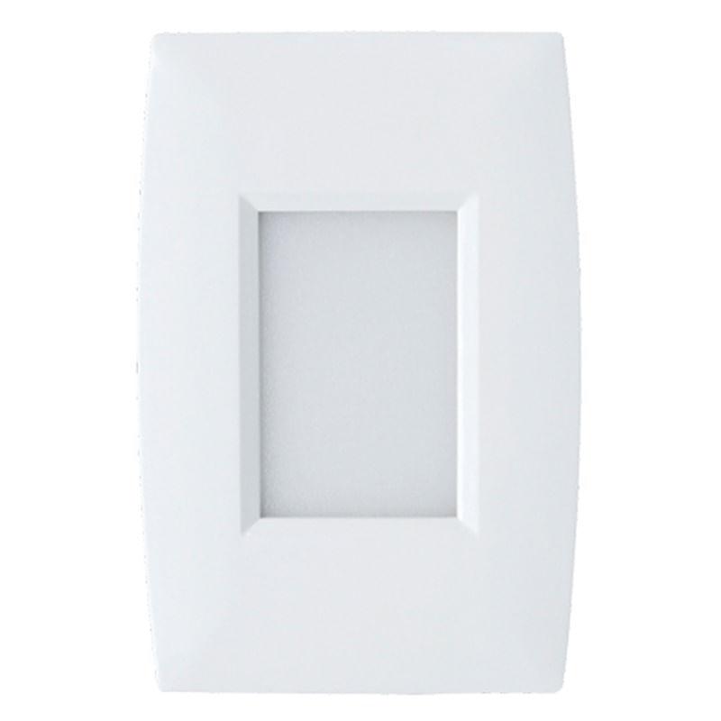 balizador-led-embutir-cine-direct-2w-3000k-taschibra-branco----15060108
