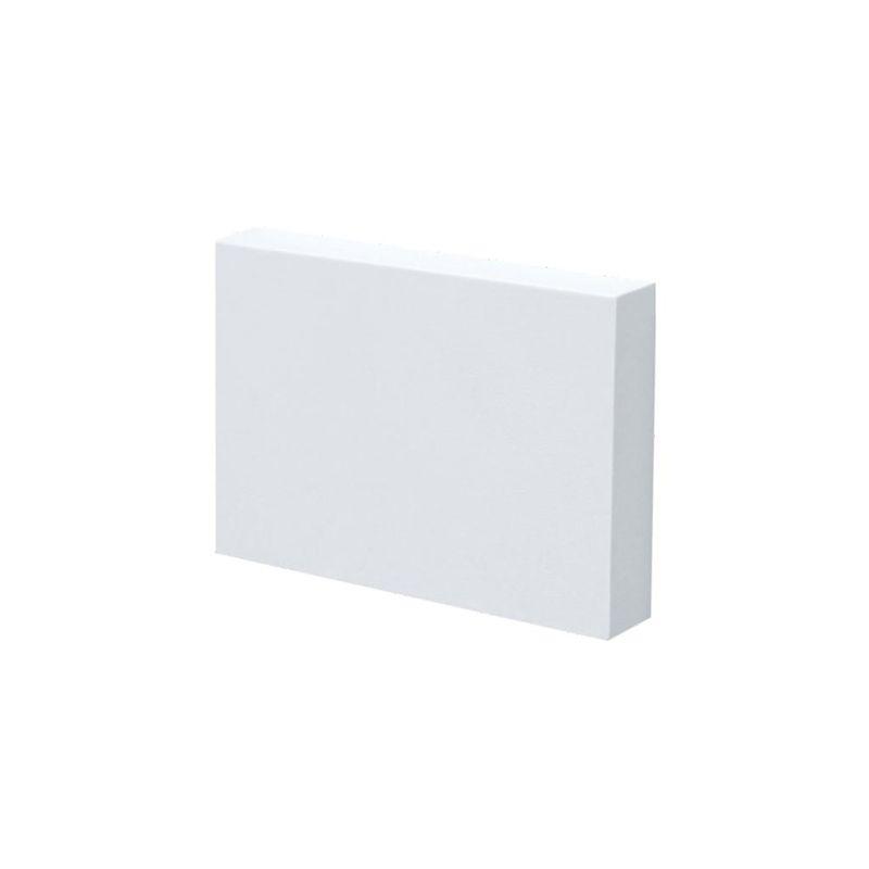 balizador-led-sobrepor-cine-mini-2w-3000k-taschibra-branco----15060102