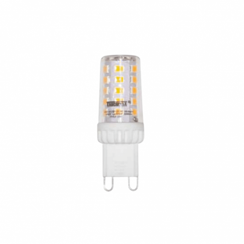 lampada-led-espiga-g9-dimeri-4w-2200k-taschibra-ambar-127v---11080554