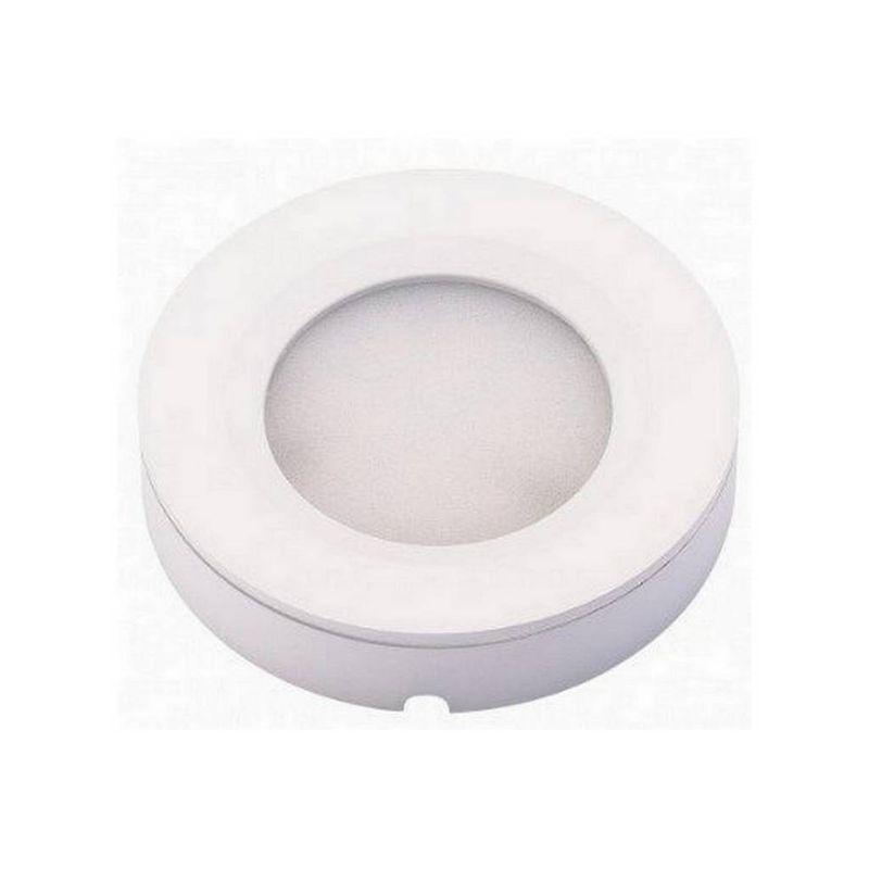 spot-led-p-mov-alamo-2w-6500k-taschibra-branco----15060113