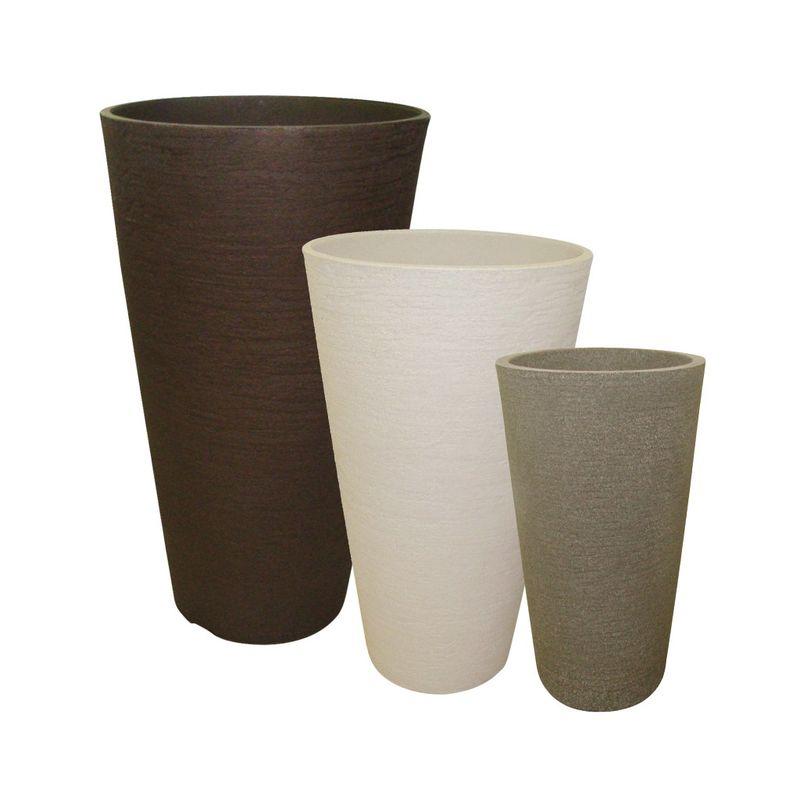 vaso-conico-europa-33-33cm-japi-marmore---jvcbr33