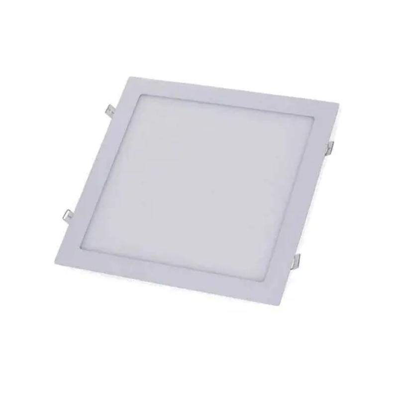 -painel-led-embutir-quad-lux-24w-taschibra-4000k---15090190