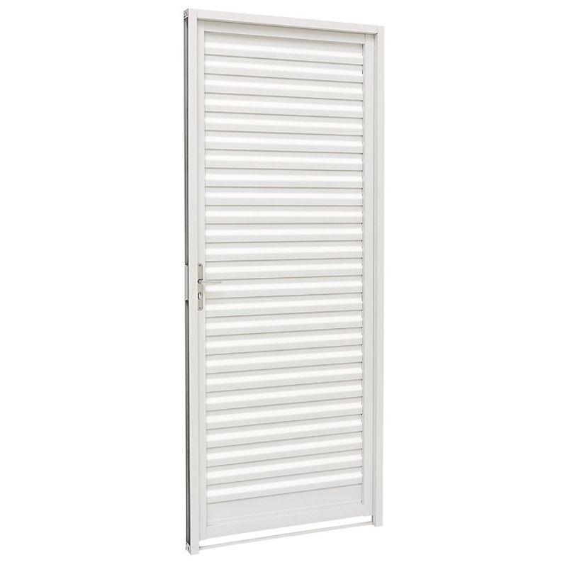 -porta-de-aco-veneziana-kompacta-217x087x6.5-sasazaki-branco-esq---24122514