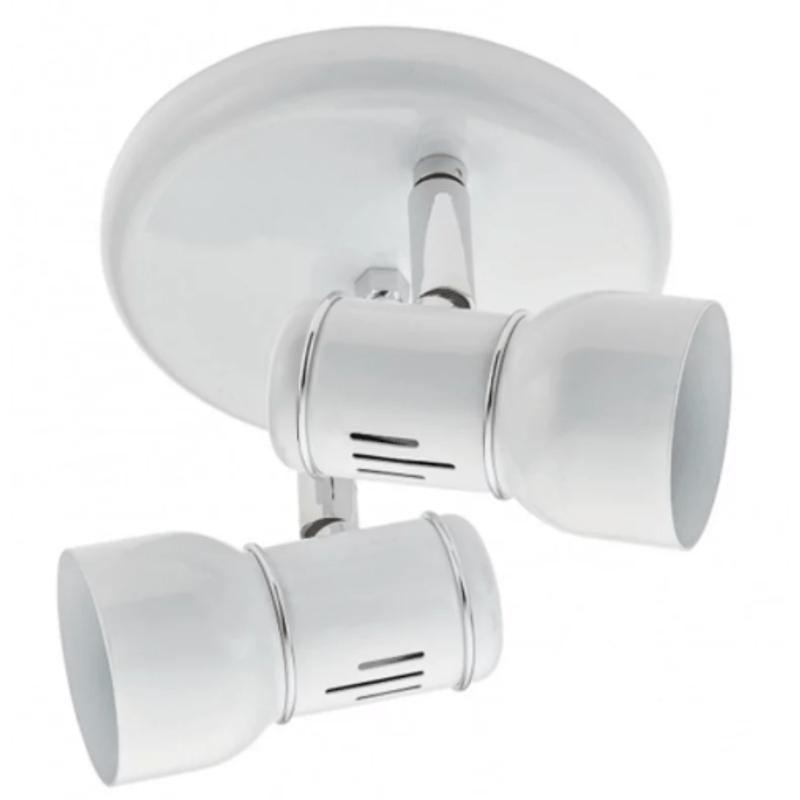 spot-premiun-415-2lamp-dital-branco-cobre-