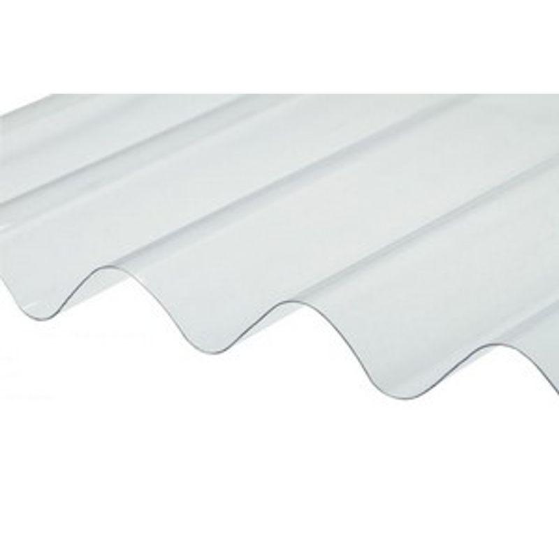 telha-de-fibra-olinda-244x50-lux-telhas-transparente---2