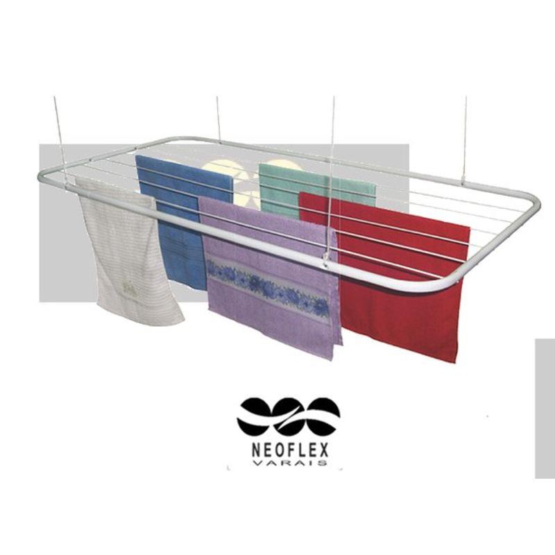 varal-teto-esmeralda-56x100-neoflex---NFA036