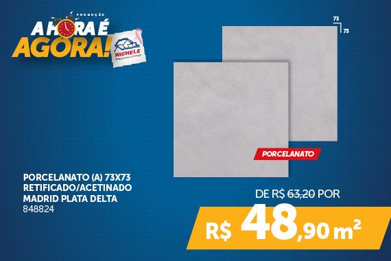Banner Triplo Desktop Maior - Oferta 1