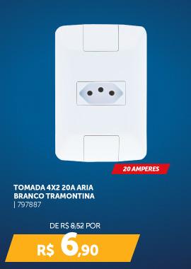 Banner Triplo Desktop Padrão - Oferta 2