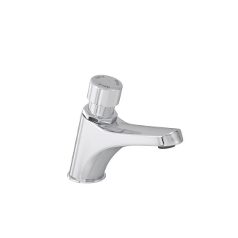 torneira-para-lavatorio-mesa-decamatic-eco-deca-cromado---1173C