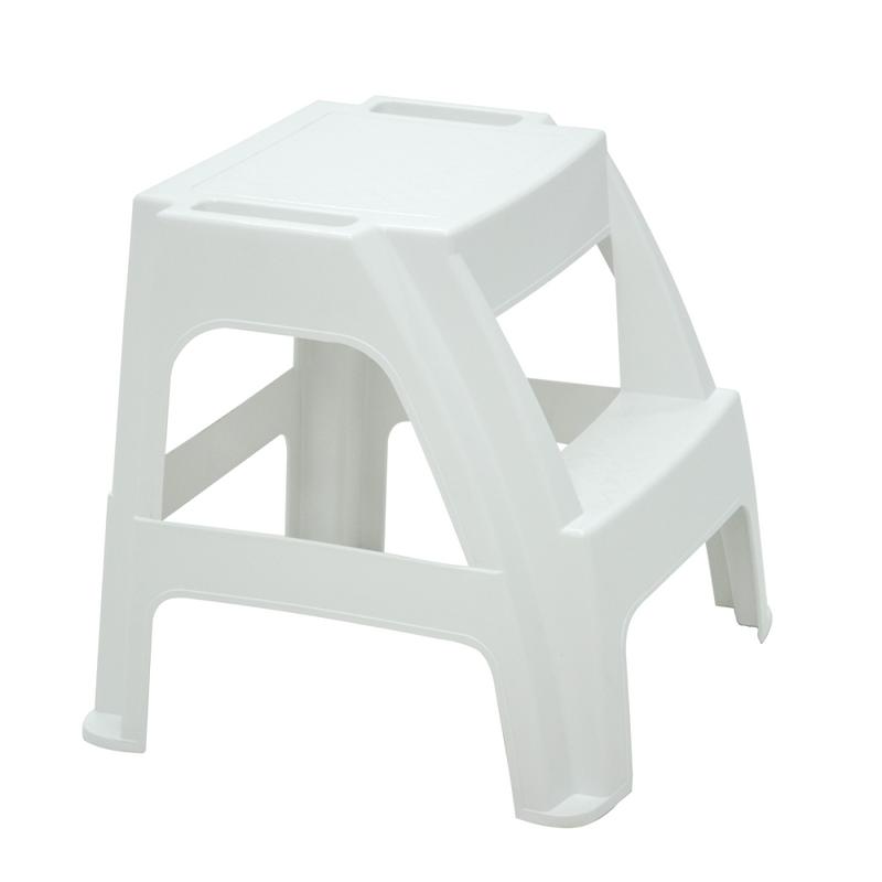 banqueta-escada-paiva-tramontina-branco