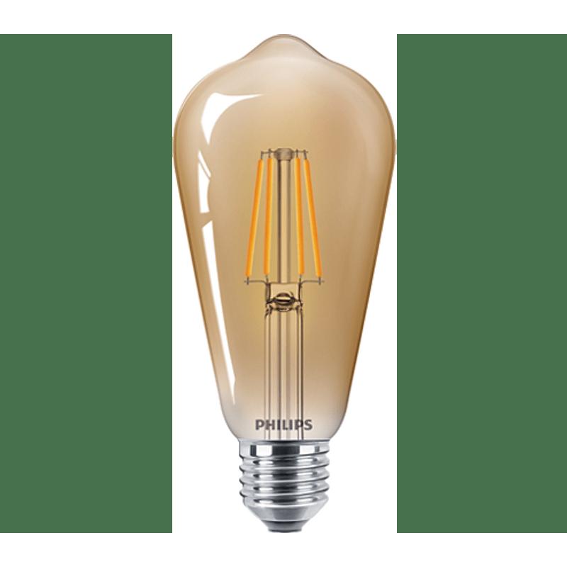 lampada-filamento-led-st64-4w-philips