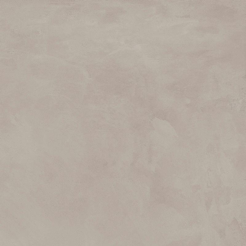 porcelanato--b--acet-ret-barcelona-bl-in-84x84-delta----1805-B
