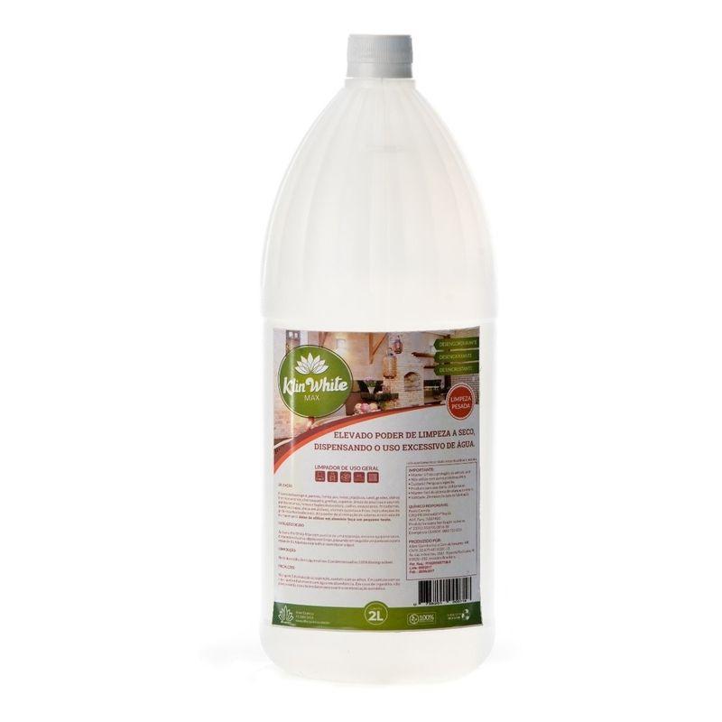 detergente-multiuso-max-2l-klin-white