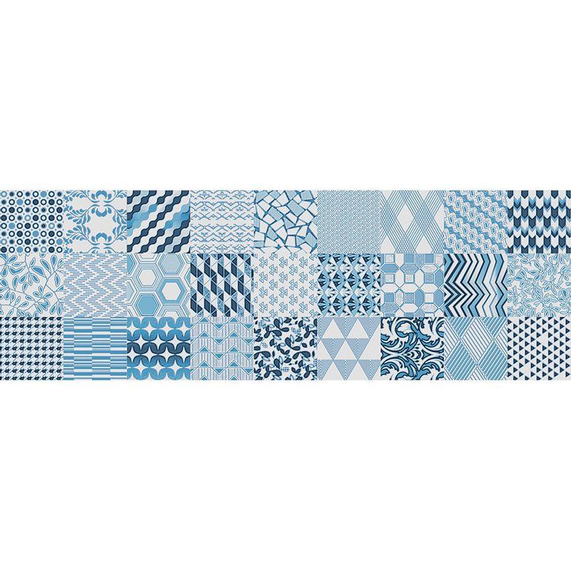 inserto-acetinado-retificado-alfama-30x90.2-incepa-azul