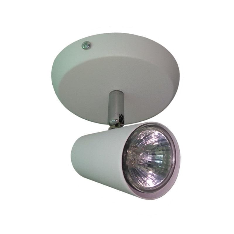 spot-sobrepor-new-short-1lamp-gu10-bronzearte-branco-