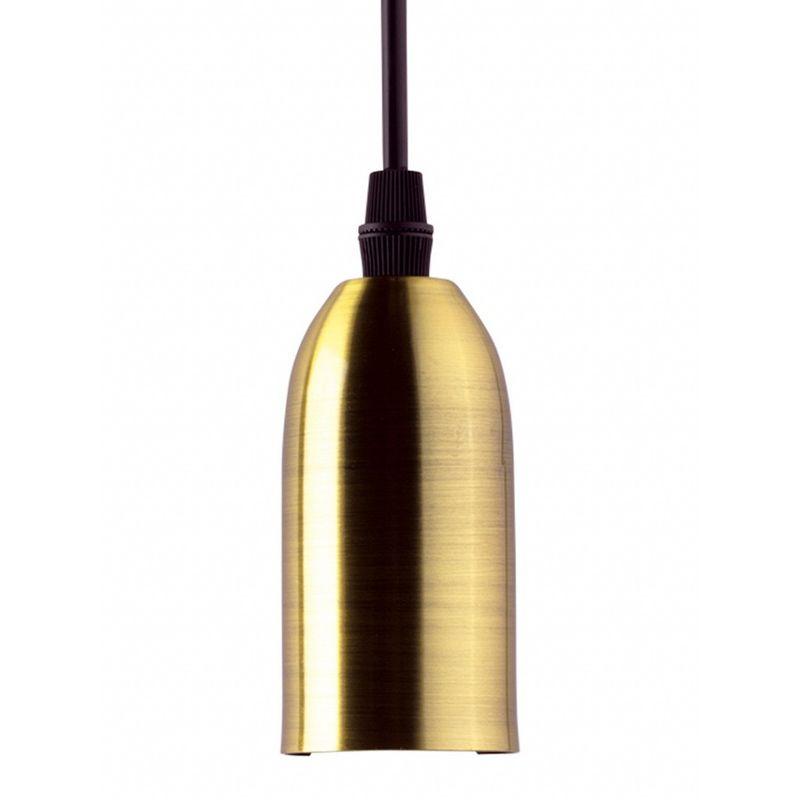 pendente-dot-metal-vint-e27-taschibra-ouro