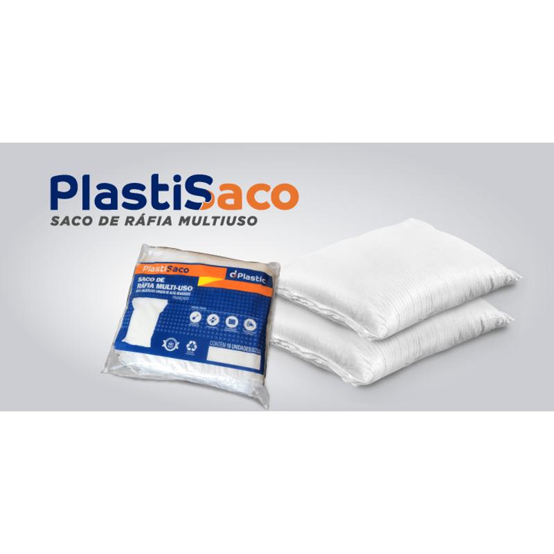 saco-entulho-54g-m2-550x800mm-dplastic-