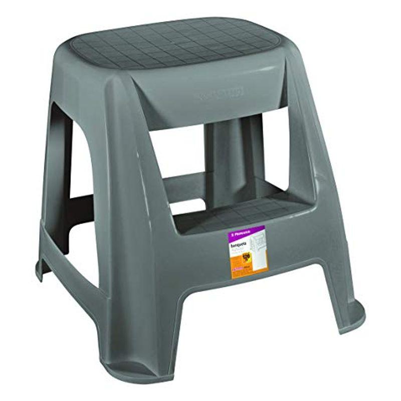 banqueta-escada-47.4x45x49.7-primafer--