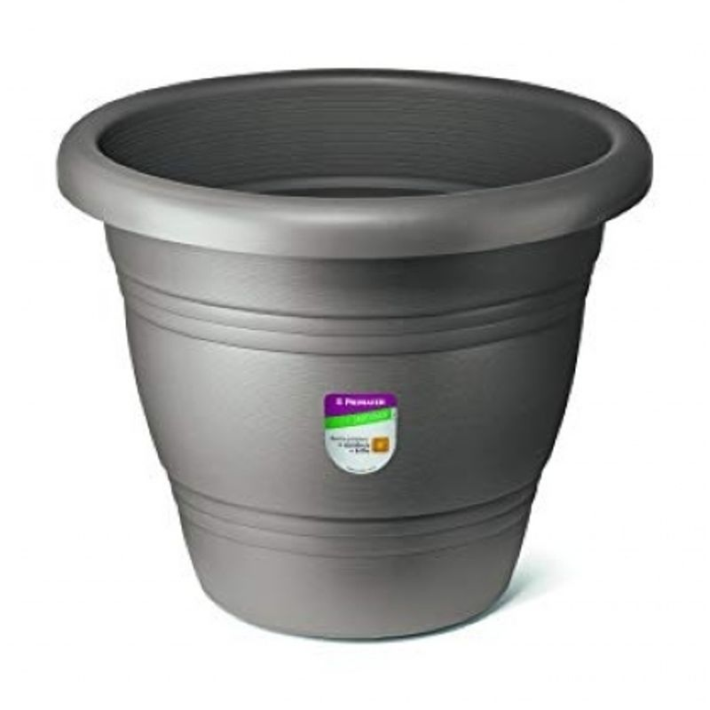 vaso-jardim-plastica-13cm-primafer-cinza--