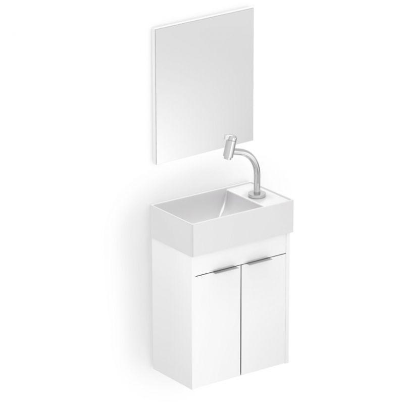 kit-armario-espelho-zip-40x22cm-incepa-branco-branco-2porta