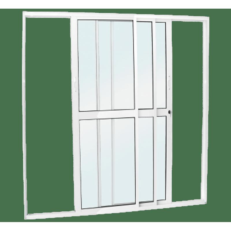 porta-de-aluminio-correr-l25-nobre-3f-150x210-crv-portas-