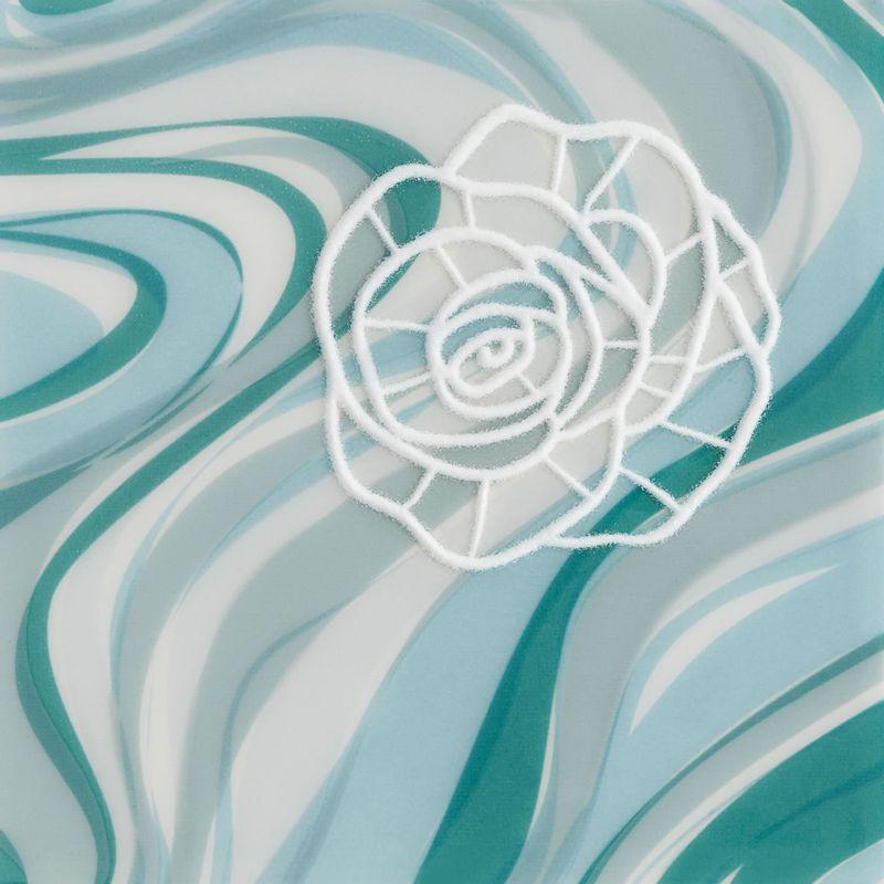 decorado-patch-coral-br-19x19-eliane-agua
