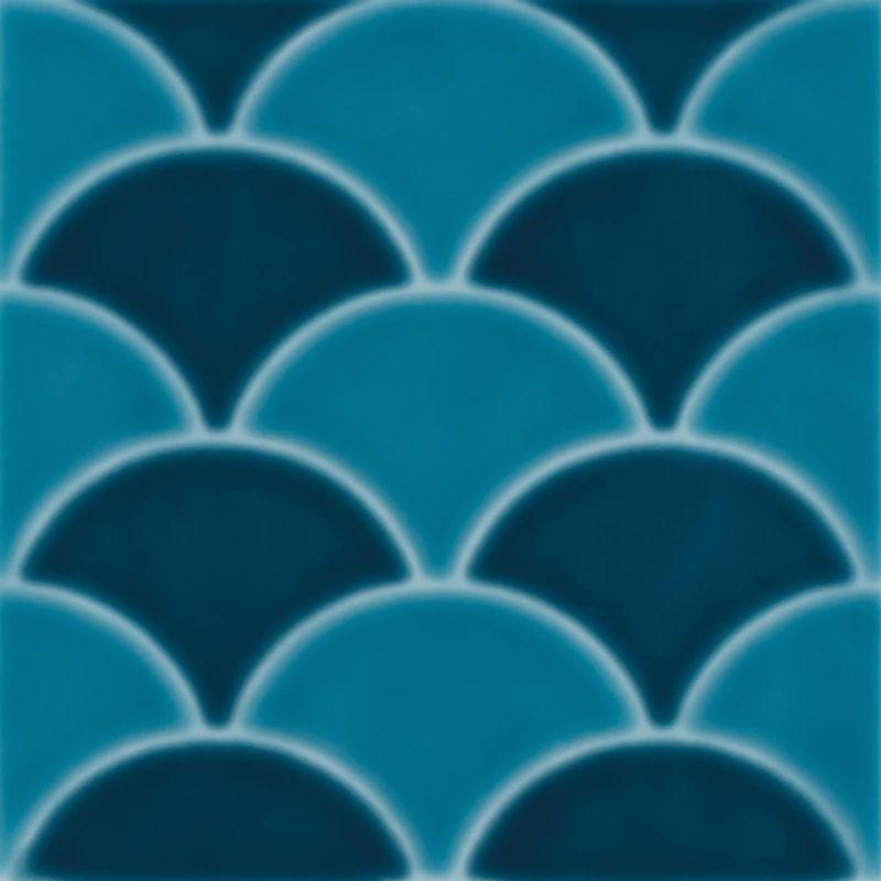 decorado-geomar-shell-19x19-eliane-azul