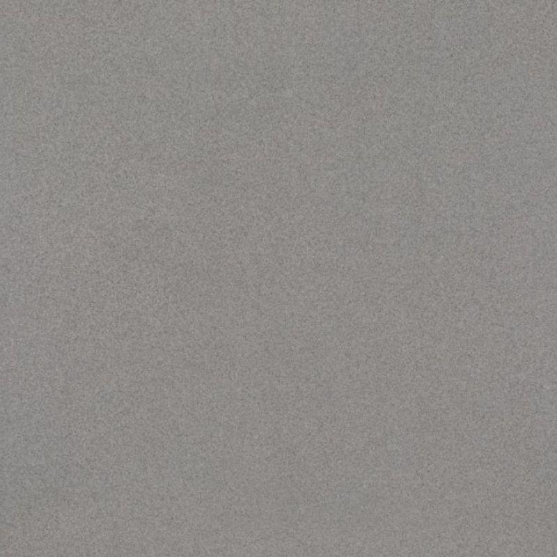 porcelanato--a--natural-tecno-micron-80x80-eliane-cinza----8042360