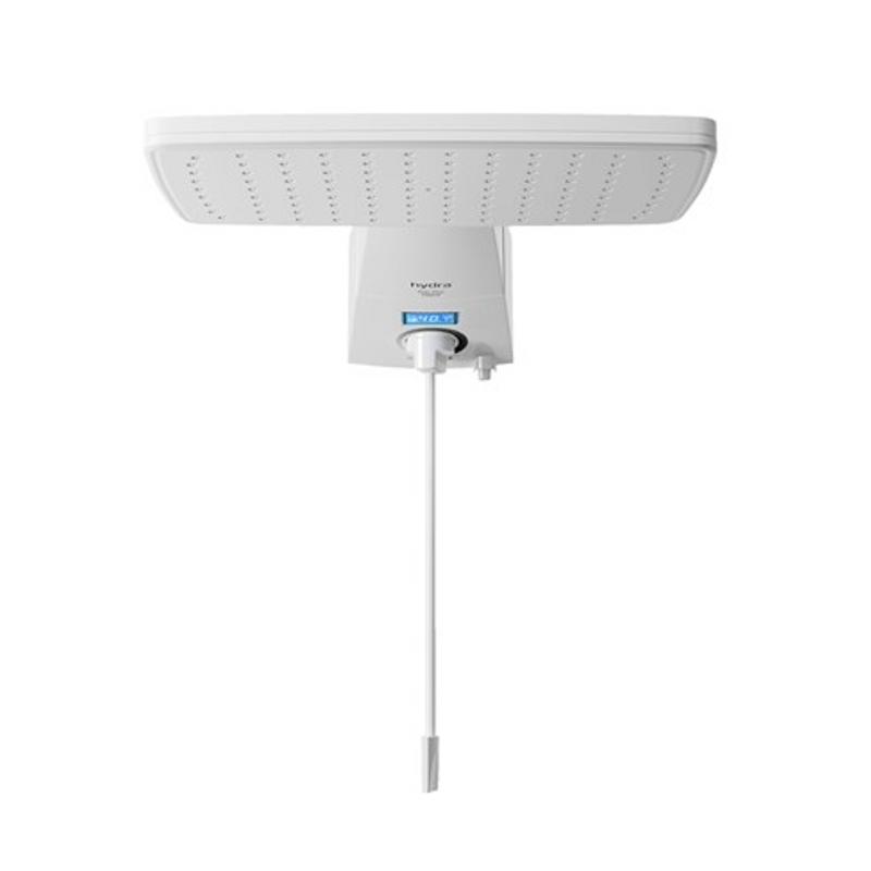 ducha-digital-polo-plus-5500w-hydra-127v-