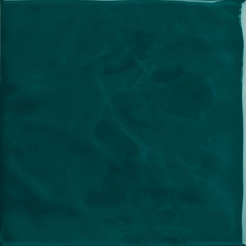 revestimento--a--brilhante-onda-20x20-eliane-verde-musgo----8040955