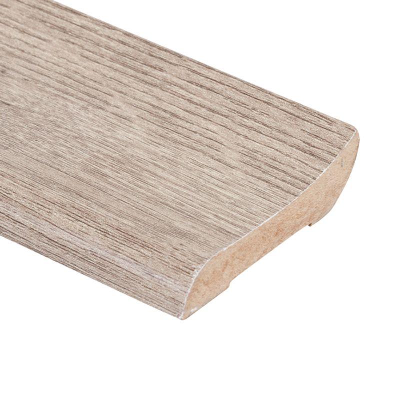 rodape--6x2.10m-durafloor-carvalho-orly