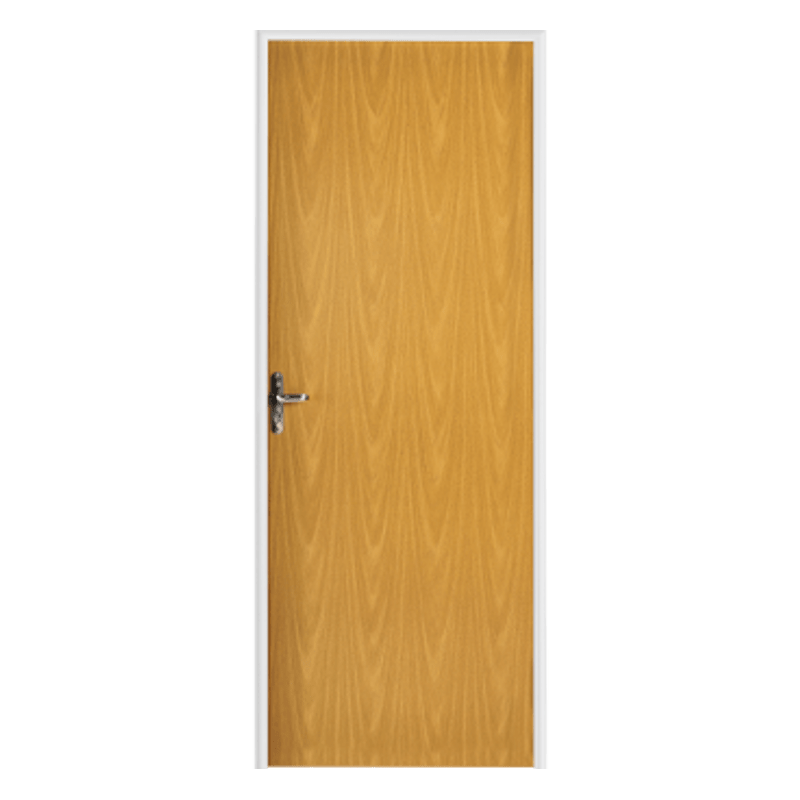 kit-porta-de-madeira-cerejeira-lisa-85.4x213.5-crv-portas-esq--
