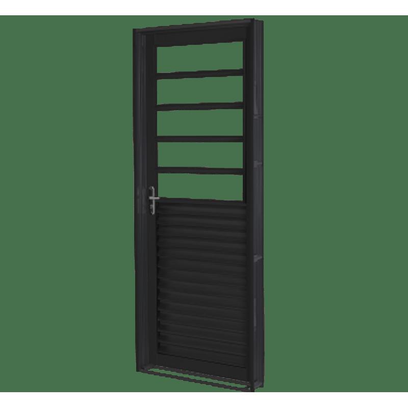 porta-de-aco-standard-lamin-84x215-crv-portas-di