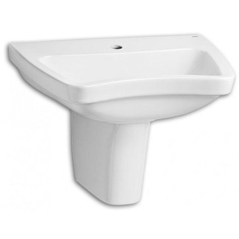 lavatorio-acesso-deficiente-p-col-c-mesa-60x41.5-incepa-branco-