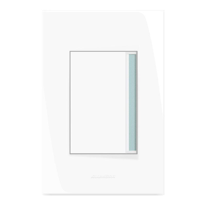 balizador-luz-branca-4x2-alumbra---85106